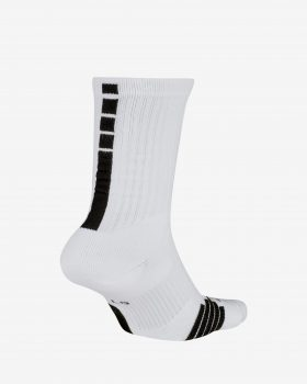 elite-crew-basketball-socks-k2zDTb